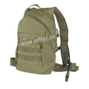 Рюкзак с гидросистемой  3,0 л MIL-TEC?