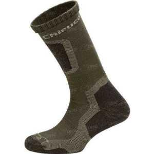 Носки Chiruca 599909 Termolite