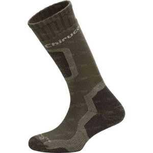 Носки Chiruca 599913 Alto Termolite