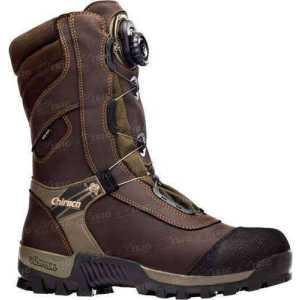 Ботинки Chiruca Dogo Boa