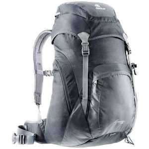 Рюкзак Deuter Groden 35 granite-black