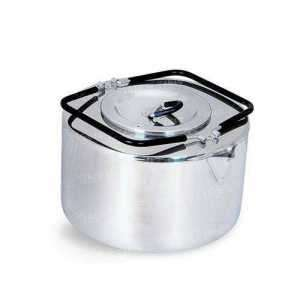 Чайник Tatonka TAT 4016 Teapot 1.5 L