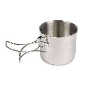 Кружка Tatonka TAT 4072 Handle Mug 0.5л