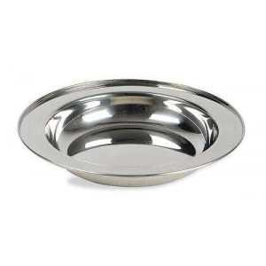 Миска Tatonka TAT 4032 Soup Plate