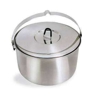 Кастрюля Tatonka 4006 Family Pot 6л.