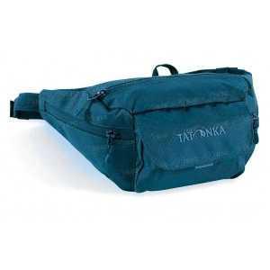 Сумка Tatonka 2215.150 FUNNY BAG M shadow blue