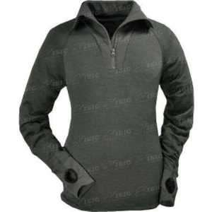 Свитер Thermofunction Zip TS 500