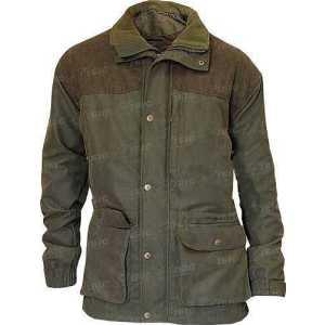 Куртка Hallyard Aagd Anzug 56 ц:olive drab