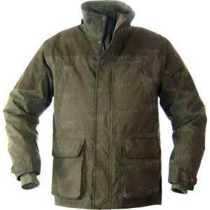 Куртка Hallyard Newark 54