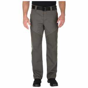 """Тактические брюки """"5.11 Stonecutter Pant"""""""