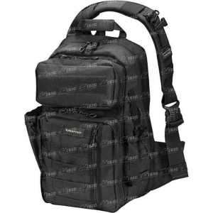 Сумка Propper BIAS Sling Backpack - Right Handed Black