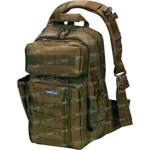 Сумка Propper BIAS Sling Backpack - Right Handed Olive