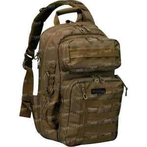 Сумка Propper BIAS Sling Backpack - Left Handed Olive
