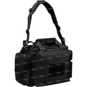 Сумка Propper Gen Multipurpose Black