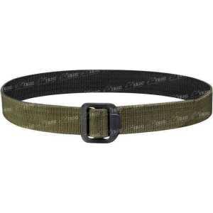 Ремень Propper 180 Belt Olive/Black S