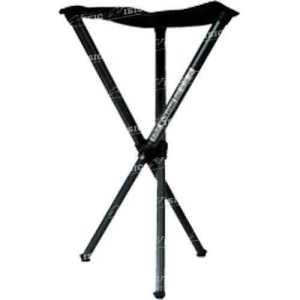 Тренога Walkstool Basic 60 см