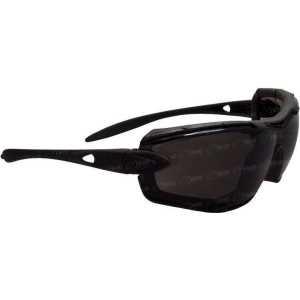 Очки Swiss Eye Detection. Цвет - черный