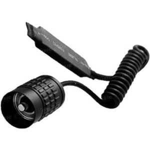 Дистанционное управление Olight RM3X для фонарей серии M3X или M31