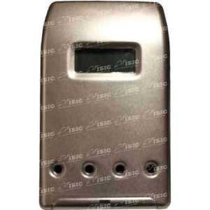 Заряднок пристрій Cytac для акумуляторів Ni-Mh AA/AAA (4 шт.)