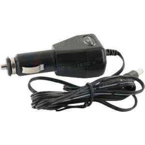 Зарядное устройство Olight S80-CC
