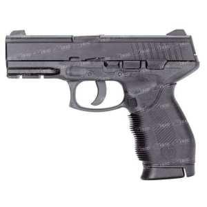 Пистолет пневматический SAS Taurus 24/7