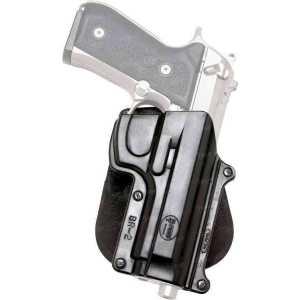Кобура Fobus для Beretta 92F