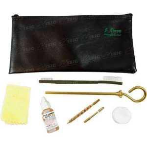 Набір для чищення Dewey Pistol Cleaning Kit кал. 9 мм