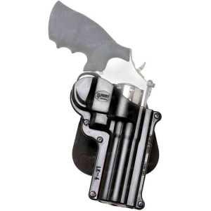 Кобура Fobus для револьвера со стволом 2''