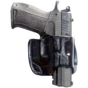Кобура Front Line мод. Pocket под Glock-17