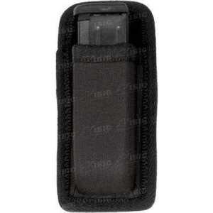 Подсумок Front Line NG 5001 для пистолетного магазина. Материал - нейлон. Цвет - черный