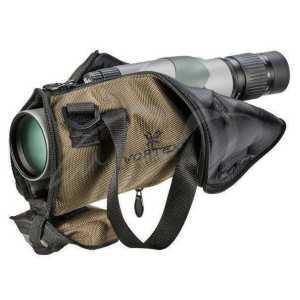 Труба Vortex RAZOR® HD 11-33x50
