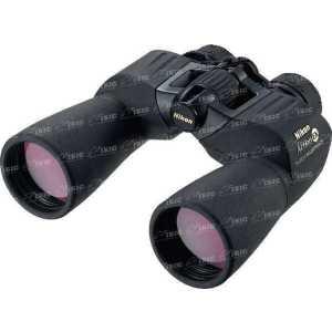 Бинокль Nikon Action EX 16х50 CF