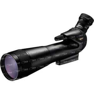 Труба зрительная Nikon ProStaff 5 82-A (без окуляра)