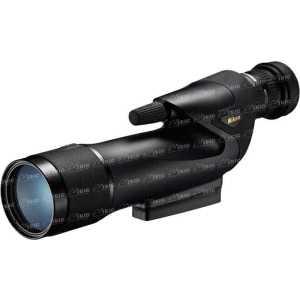 Труба зрительная Nikon ProStaff 5 60-S (без окуляра)