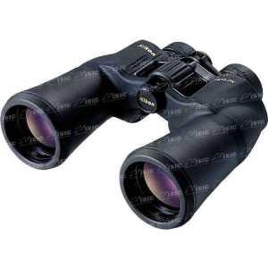 Бинокль Nikon ACULON A211 7х50