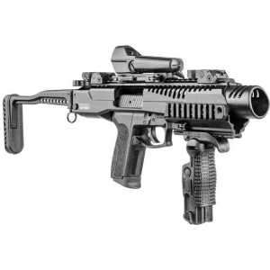 Обвес тактический FAB Defense K.P.O.S. Gen2 для SIG 226
