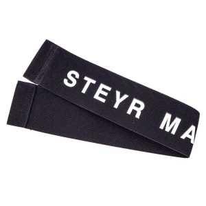 Анти-миражная лента Steyr для SSG04/08 дл.508мм