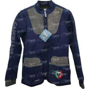 Куртка Castellani Dry Film 46 ц:grey