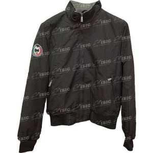 Куртка Castellani Freetime L ц:черный