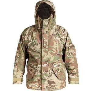 Куртка Skif Tac G1 W/liner. Размер - 2XL. Цвет - Multicam