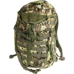 Рюкзак Skif Tac тактический штурмовой 35 литров ц:kryptek green