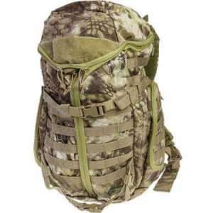Рюкзак Skif Tac тактический штурмовой 35 литров ц:kryptek khaki