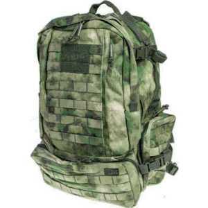 Рюкзак Skif Tac тактический 3-х дневный 45 литров ц:a-tacs fg