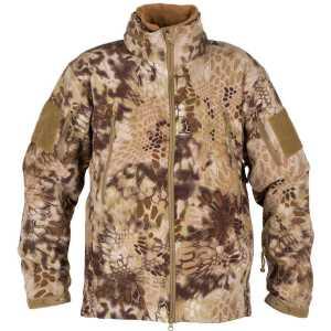 Куртка Skif Tac Softshell
