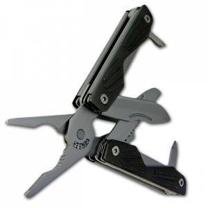 Мультитул 10 функций Gerber Bear Grylls Compact Multi-tool