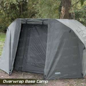 Тент Starbaits Camp Over Wrap