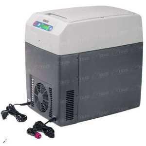 Автохолодильник WAECO Tropi Cool 12/24/230В