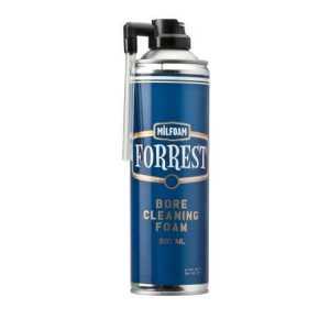 Пена для чистки стволов Forrest 500мл