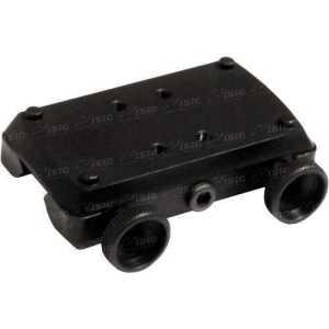 Легкосъемное крепление GFM для прицела Docter Sight на планку 8 мм