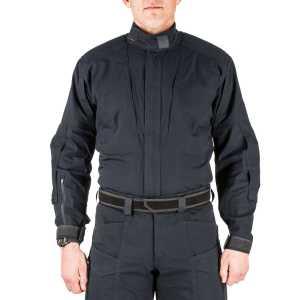 """Рубашка тактическая """"5.11 XPRT® Tactical Long Sleeve Shirt"""""""